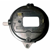 Brivis Gas Heater Pressure Switch NS2-1072-00 80PA
