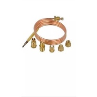 Thermocouple Universal Kit 600mm/60cm