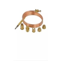 THERMOCOUPLE UNIVERSAL 900MM KIT