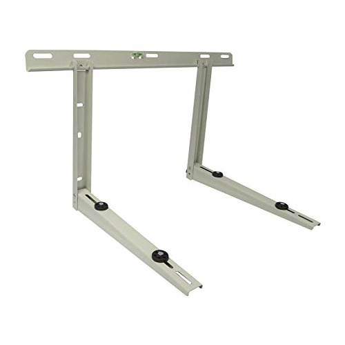 Air Conditioner Wall Bracket 150Kg 450mm